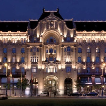 best-historic-hotels-in-europe