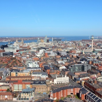 best-hotels-in-liverpool-355