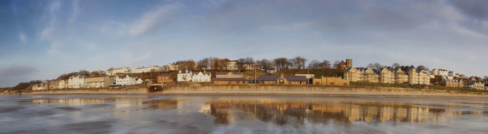 Hotels Near Filey North Yorkshire