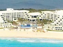 Grand Oasis Sens by Lifestyle - Adults Only - All Inclusive