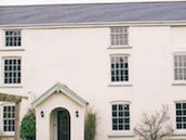 Treyhill House Bed & Breakfast, Glamping and Holiday Cottage