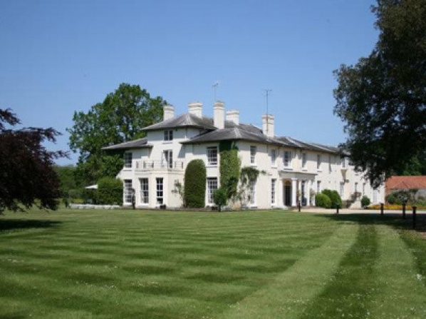 Hotels with indoor pool in norfolk - Hotels with swimming pools in norfolk ...