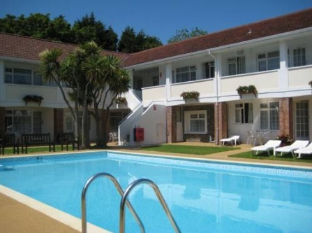 Best Family Friendly Hotels In St Martin Guernsey