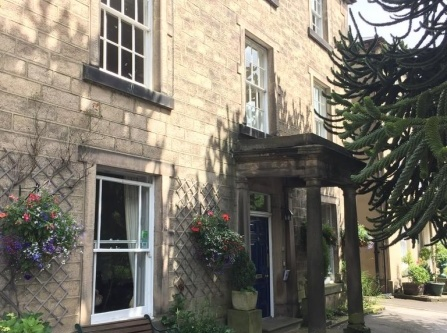 Ashdale Guesthouse