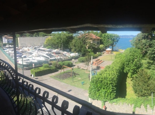Best Hotels with Parking in Iseo