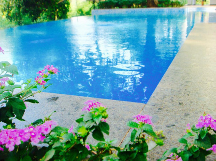 Luxurious 2BHK for Ultimate Holiday Experience in Goa - 2