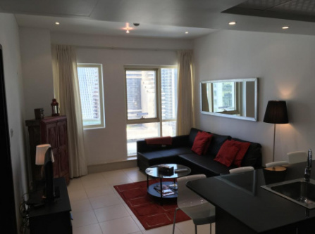Espace Holiday Homes - Royal Oceanic