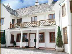 Ard-na-Coille 5 Star Guest House