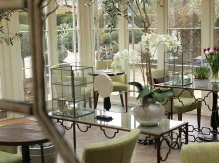 Banbury Wroxton House Hotel, BW Signature Collection