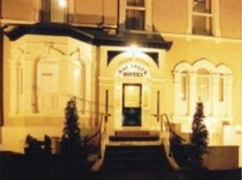 The Baytrees Hotel