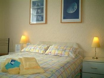 Smart Hotel - Guest house