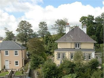 The Oratory B&B & The Beeches Self-Catering - B&B