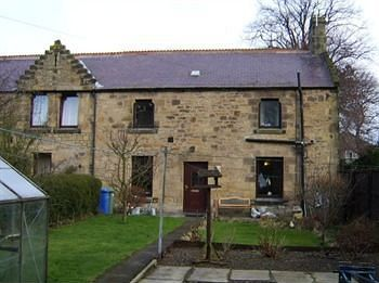 Ravensmede Cottage - B&B