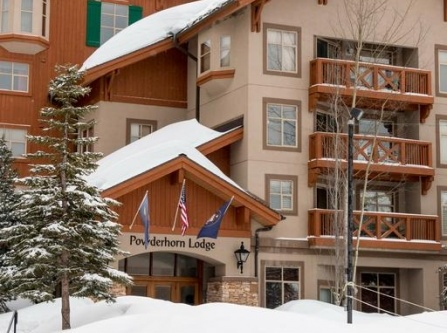 Solitude Resort and Lodging