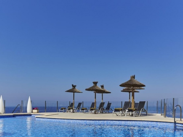 Universal Hotel Cabo Blanco - Adults Only