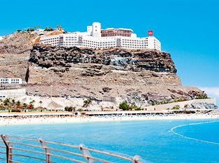 ClubHotel Riu Vistamar - All Inclusive