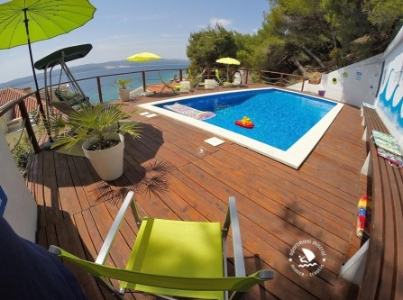 Apartments Mistral