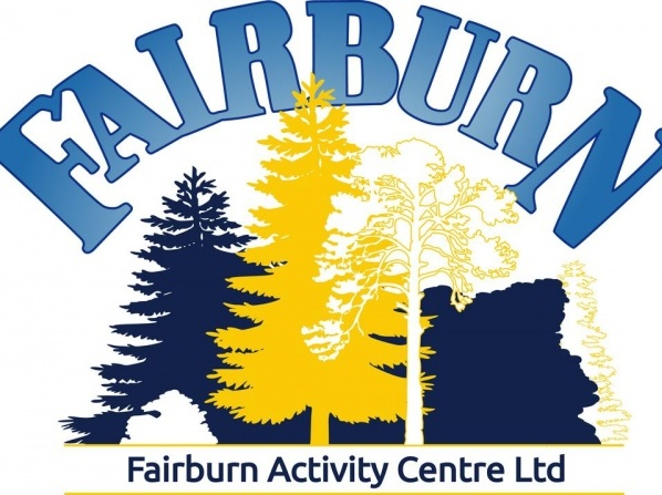Fairburn Activity Centre