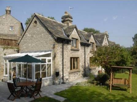 Braeside Cottage Bed and Breakfast