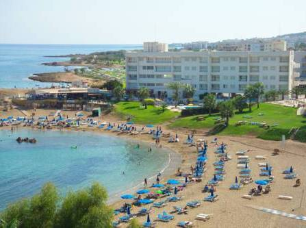 Polacosta Hotel - Adults Only