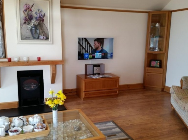 Sea Meads Holiday Homes