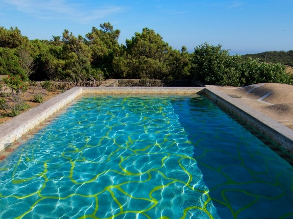 Best Hotels With Swimming Pool In Sicily