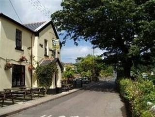 The Manor Inn